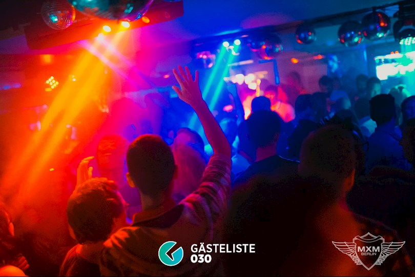 https://www.gaesteliste030.de/Partyfoto #48 Maxxim Berlin vom 21.05.2016