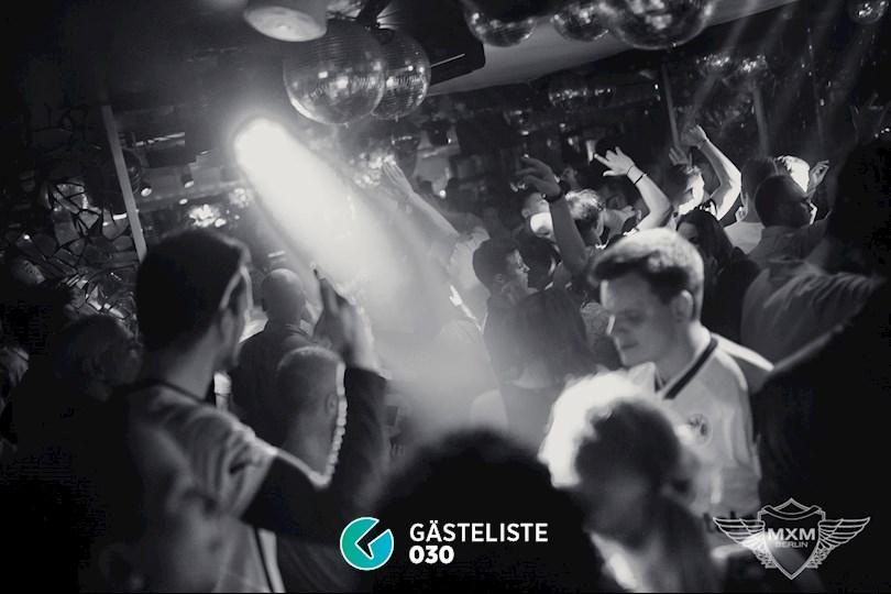 https://www.gaesteliste030.de/Partyfoto #76 Maxxim Berlin vom 21.05.2016