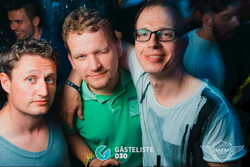 https://www.gaesteliste030.de/Partyfoto #77 Maxxim Berlin vom 21.05.2016