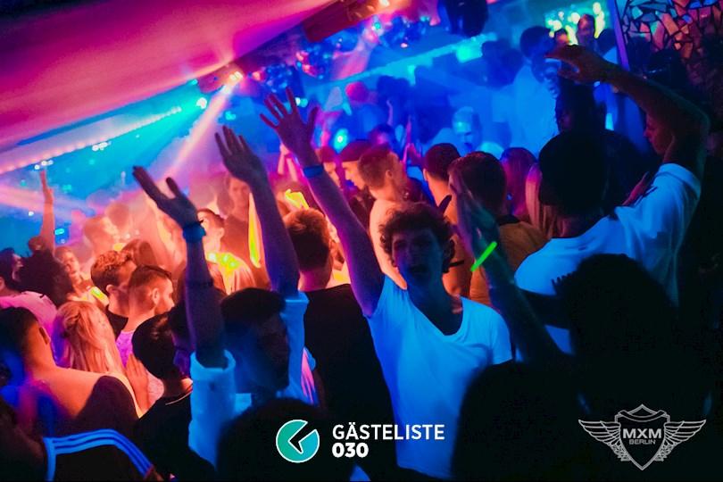 https://www.gaesteliste030.de/Partyfoto #7 Maxxim Berlin vom 21.05.2016