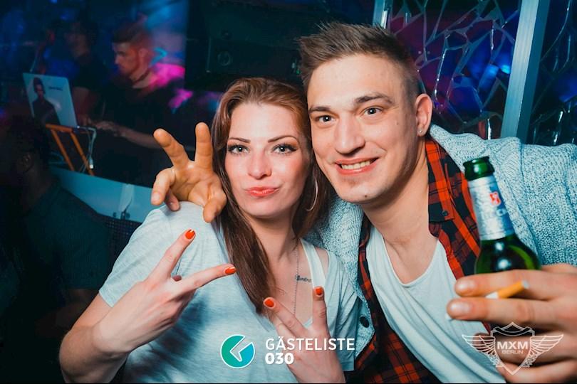 https://www.gaesteliste030.de/Partyfoto #50 Maxxim Berlin vom 21.05.2016