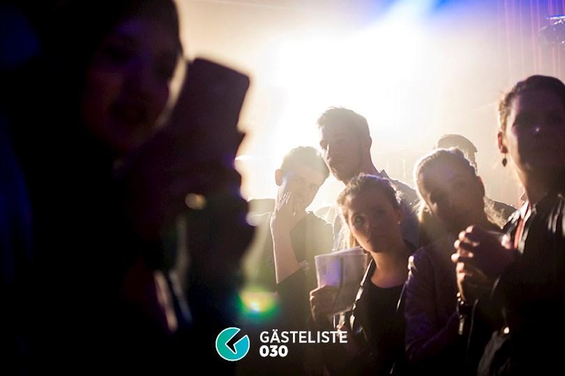 https://www.gaesteliste030.de/Partyfoto #57 Lido Berlin vom 18.05.2016