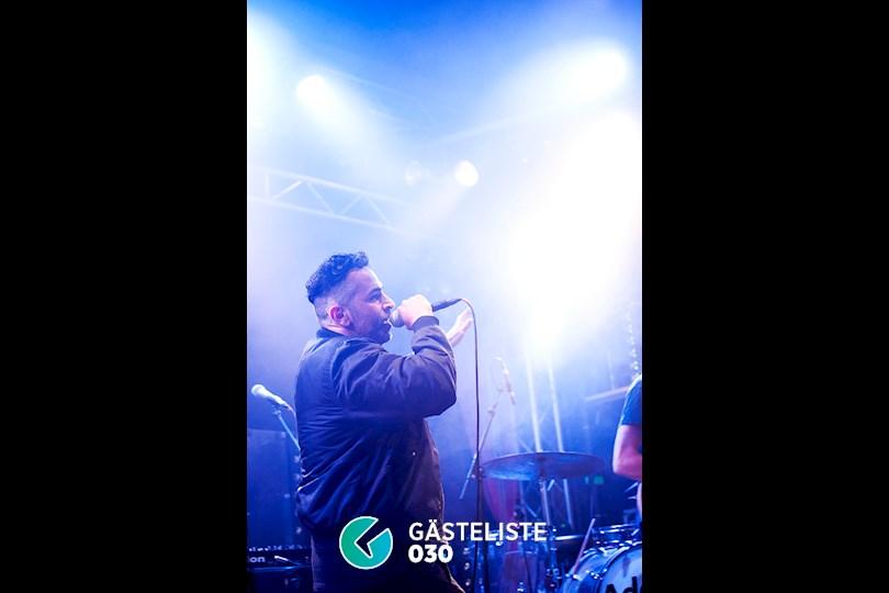 https://www.gaesteliste030.de/Partyfoto #30 Lido Berlin vom 18.05.2016
