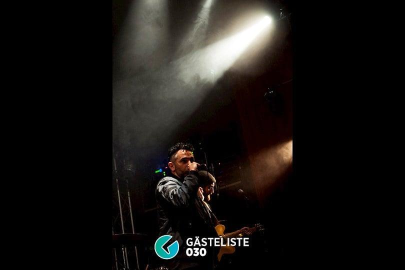 https://www.gaesteliste030.de/Partyfoto #28 Lido Berlin vom 18.05.2016