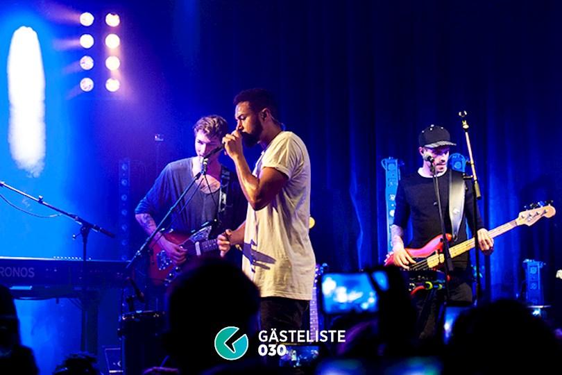 https://www.gaesteliste030.de/Partyfoto #10 Lido Berlin vom 18.05.2016