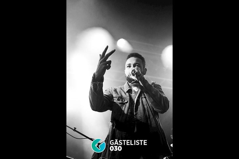 https://www.gaesteliste030.de/Partyfoto #48 Lido Berlin vom 18.05.2016