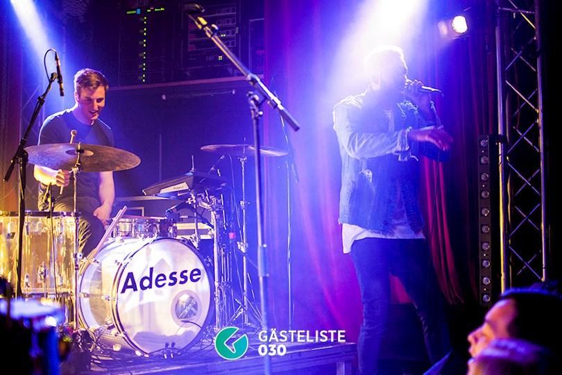 https://www.gaesteliste030.de/Partyfoto #15 Lido Berlin vom 18.05.2016