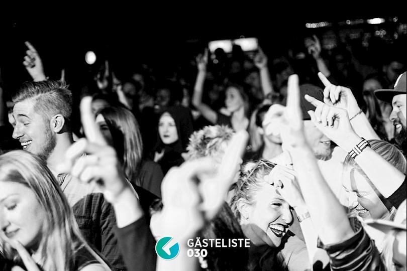 https://www.gaesteliste030.de/Partyfoto #33 Lido Berlin vom 18.05.2016