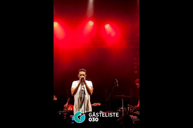 https://www.gaesteliste030.de/Partyfoto #68 Lido Berlin vom 18.05.2016