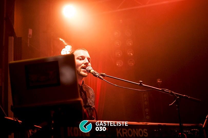 https://www.gaesteliste030.de/Partyfoto #31 Lido Berlin vom 18.05.2016