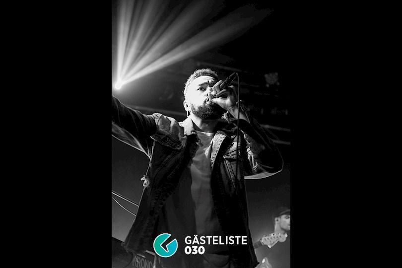 https://www.gaesteliste030.de/Partyfoto #44 Lido Berlin vom 18.05.2016