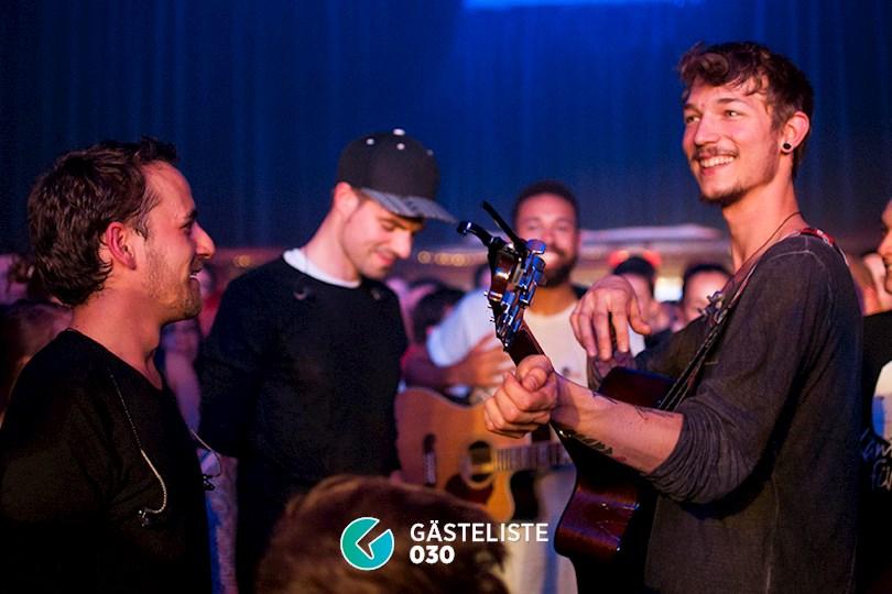 https://www.gaesteliste030.de/Partyfoto #21 Lido Berlin vom 18.05.2016