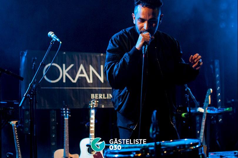 https://www.gaesteliste030.de/Partyfoto #27 Lido Berlin vom 18.05.2016