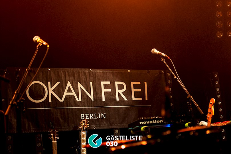https://www.gaesteliste030.de/Partyfoto #29 Lido Berlin vom 18.05.2016