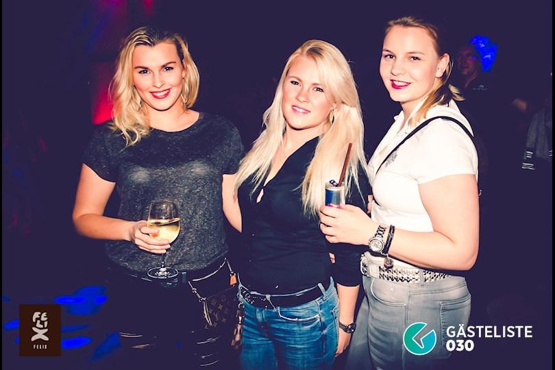 https://www.gaesteliste030.de/Partyfoto #11 Felix Club Berlin vom 26.05.2016