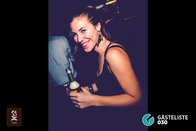 https://www.gaesteliste030.de/Partyfoto #2 Felix Club Berlin vom 26.05.2016