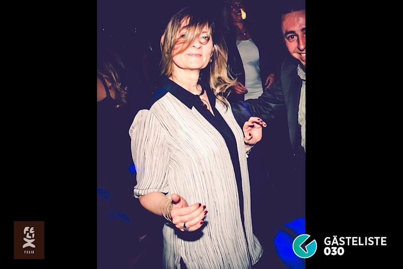 https://www.gaesteliste030.de/Partyfoto #27 Felix Club Berlin vom 26.05.2016