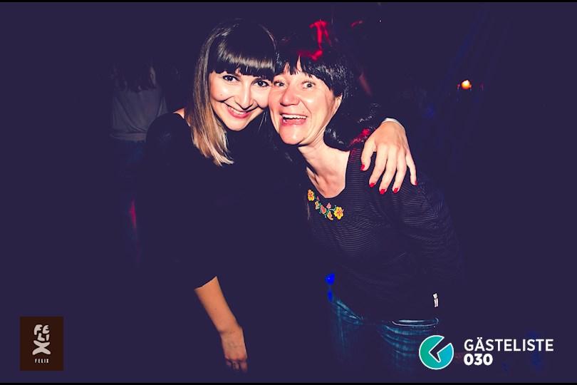 https://www.gaesteliste030.de/Partyfoto #26 Felix Club Berlin vom 26.05.2016