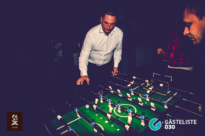 https://www.gaesteliste030.de/Partyfoto #15 Felix Club Berlin vom 26.05.2016