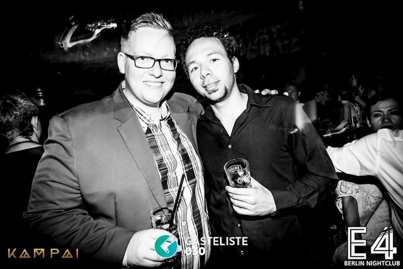 https://www.gaesteliste030.de/Partyfoto #34 E4 Club Berlin vom 28.05.2016