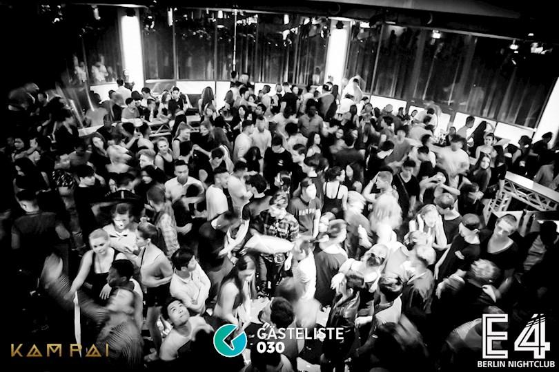 https://www.gaesteliste030.de/Partyfoto #87 E4 Club Berlin vom 28.05.2016
