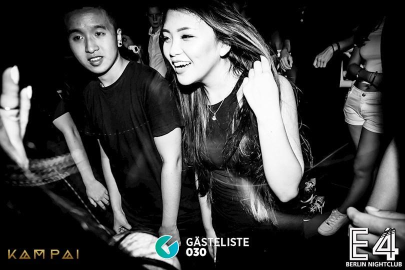https://www.gaesteliste030.de/Partyfoto #108 E4 Club Berlin vom 28.05.2016