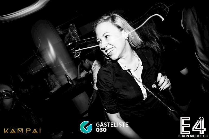 https://www.gaesteliste030.de/Partyfoto #57 E4 Club Berlin vom 28.05.2016