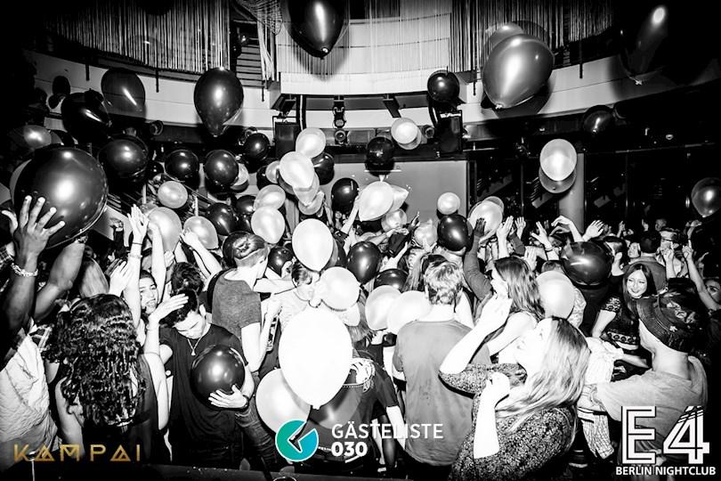 https://www.gaesteliste030.de/Partyfoto #8 E4 Club Berlin vom 28.05.2016