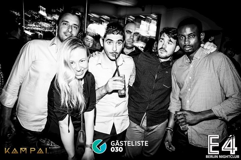 https://www.gaesteliste030.de/Partyfoto #104 E4 Club Berlin vom 28.05.2016