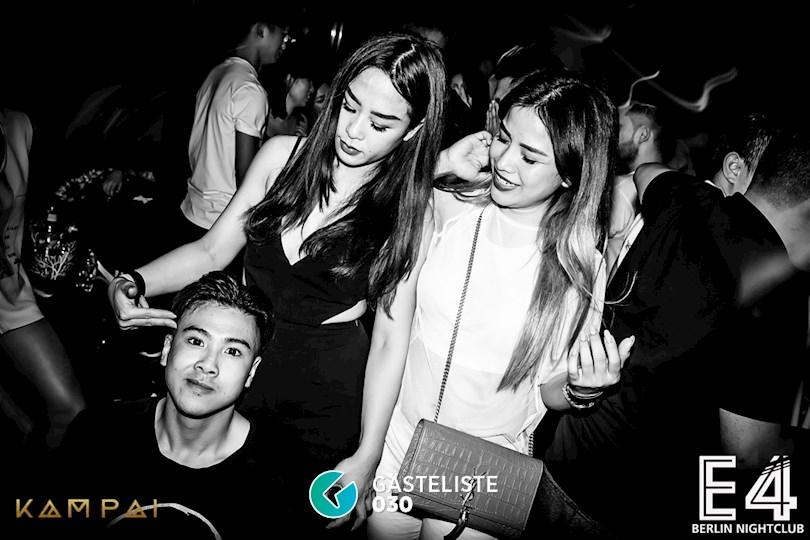 https://www.gaesteliste030.de/Partyfoto #112 E4 Club Berlin vom 28.05.2016