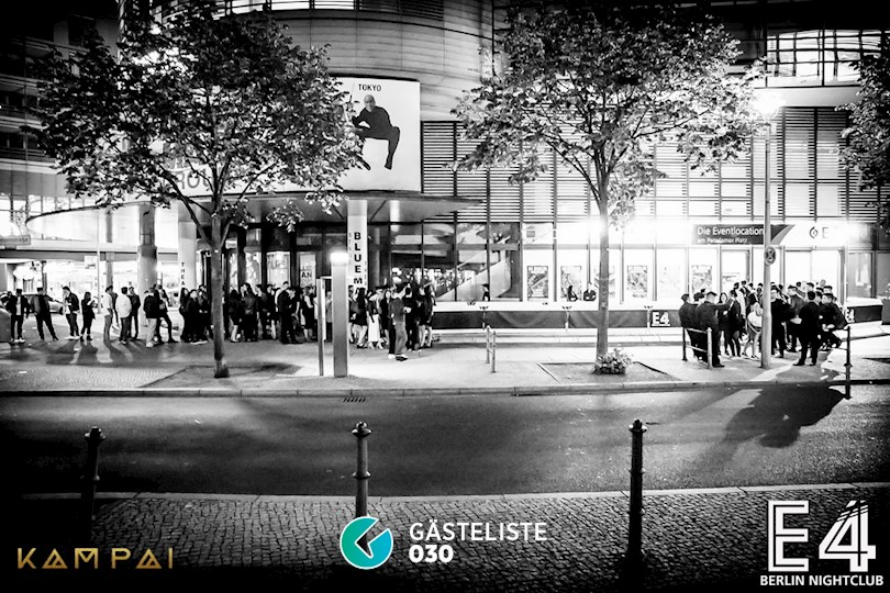 https://www.gaesteliste030.de/Partyfoto #21 E4 Club Berlin vom 28.05.2016