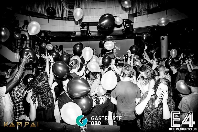 https://www.gaesteliste030.de/Partyfoto #117 E4 Club Berlin vom 28.05.2016