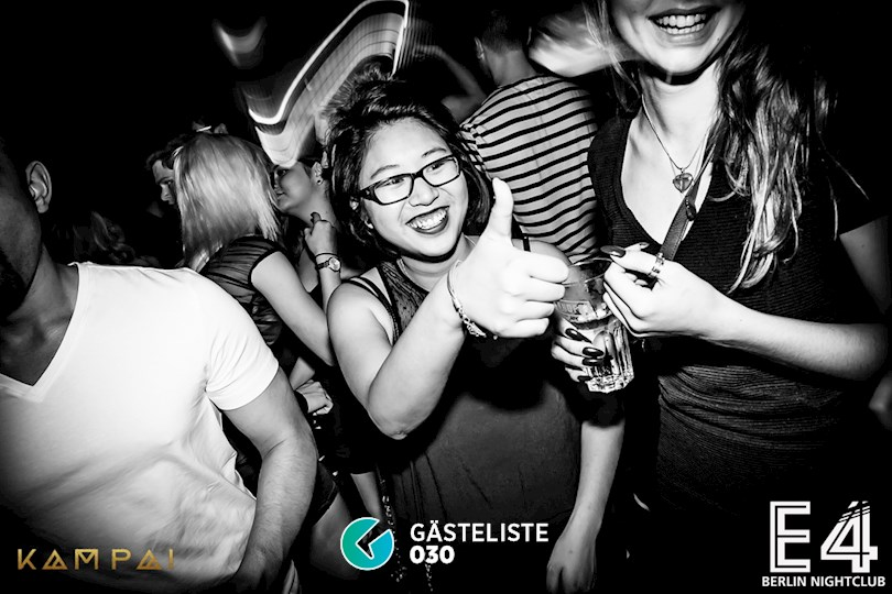 https://www.gaesteliste030.de/Partyfoto #95 E4 Club Berlin vom 28.05.2016