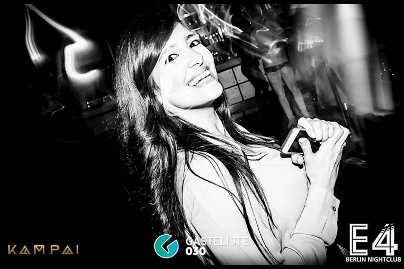 https://www.gaesteliste030.de/Partyfoto #22 E4 Club Berlin vom 28.05.2016