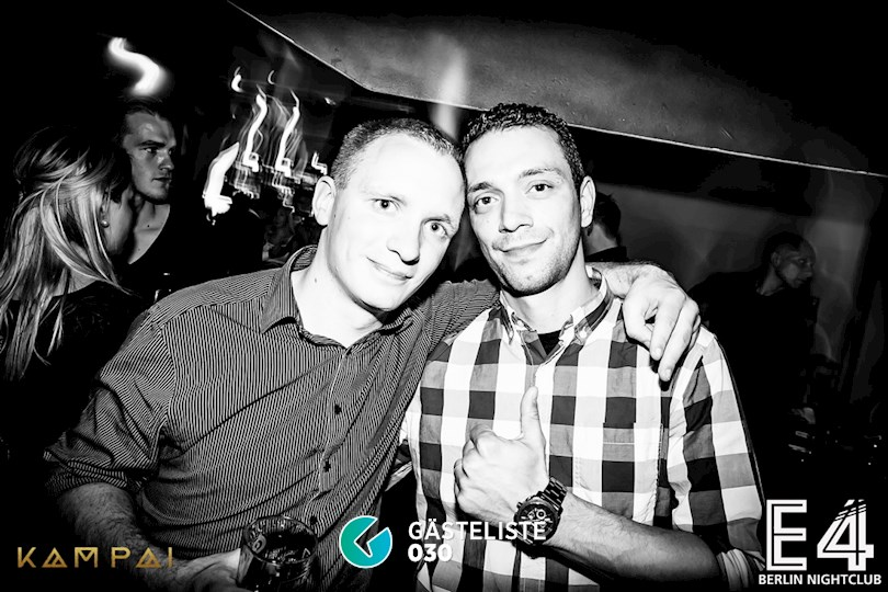 https://www.gaesteliste030.de/Partyfoto #58 E4 Club Berlin vom 28.05.2016