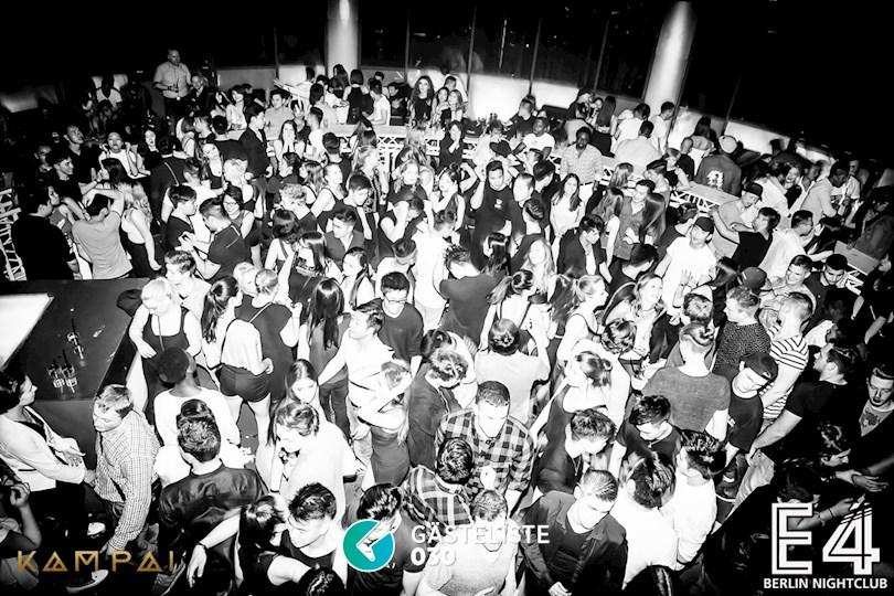 https://www.gaesteliste030.de/Partyfoto #37 E4 Club Berlin vom 28.05.2016