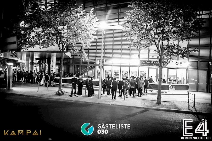 https://www.gaesteliste030.de/Partyfoto #13 E4 Club Berlin vom 28.05.2016
