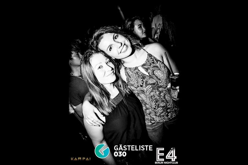 https://www.gaesteliste030.de/Partyfoto #24 E4 Club Berlin vom 28.05.2016