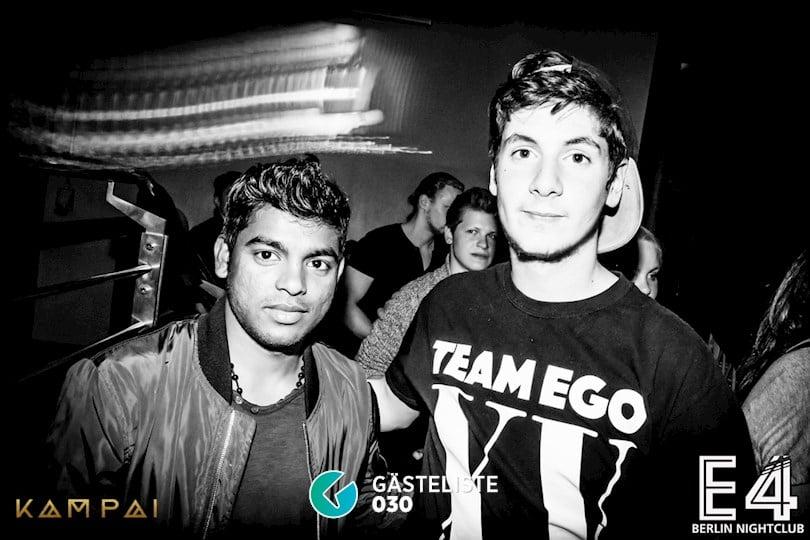 https://www.gaesteliste030.de/Partyfoto #96 E4 Club Berlin vom 28.05.2016