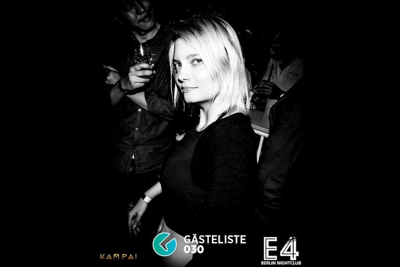 https://www.gaesteliste030.de/Partyfoto #111 E4 Club Berlin vom 28.05.2016