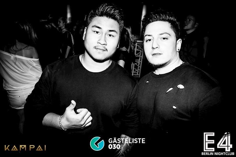 https://www.gaesteliste030.de/Partyfoto #94 E4 Club Berlin vom 28.05.2016