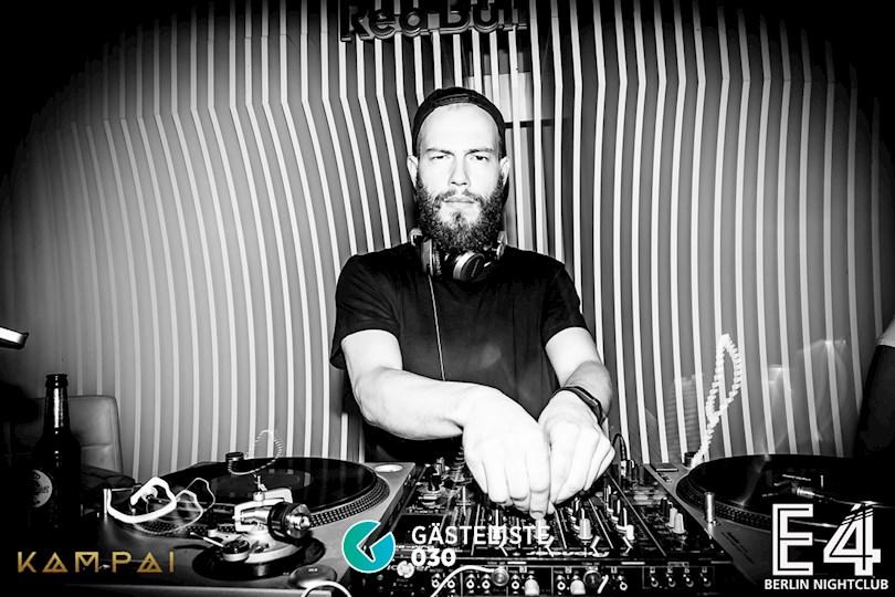 https://www.gaesteliste030.de/Partyfoto #83 E4 Club Berlin vom 28.05.2016