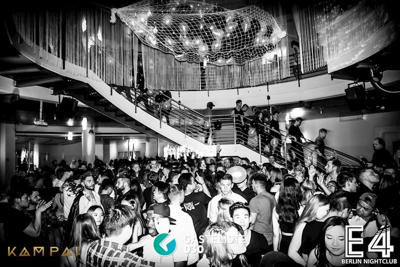 https://www.gaesteliste030.de/Partyfoto #49 E4 Club Berlin vom 28.05.2016