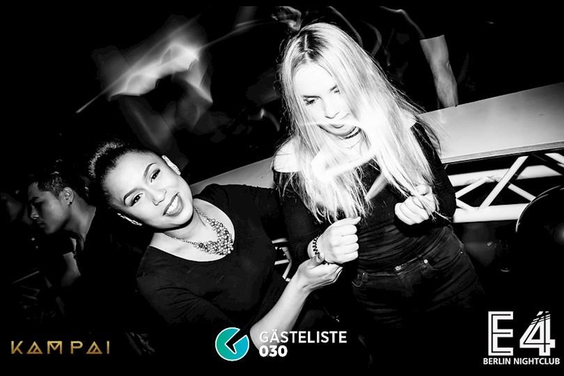 https://www.gaesteliste030.de/Partyfoto #52 E4 Club Berlin vom 28.05.2016