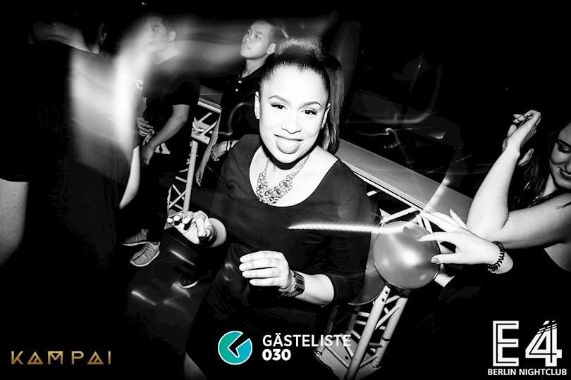 https://www.gaesteliste030.de/Partyfoto #55 E4 Club Berlin vom 28.05.2016