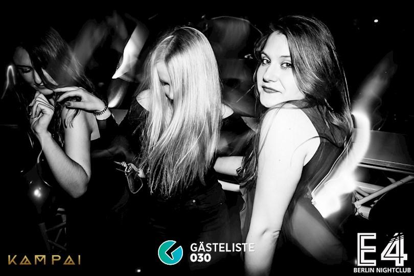 https://www.gaesteliste030.de/Partyfoto #72 E4 Club Berlin vom 28.05.2016
