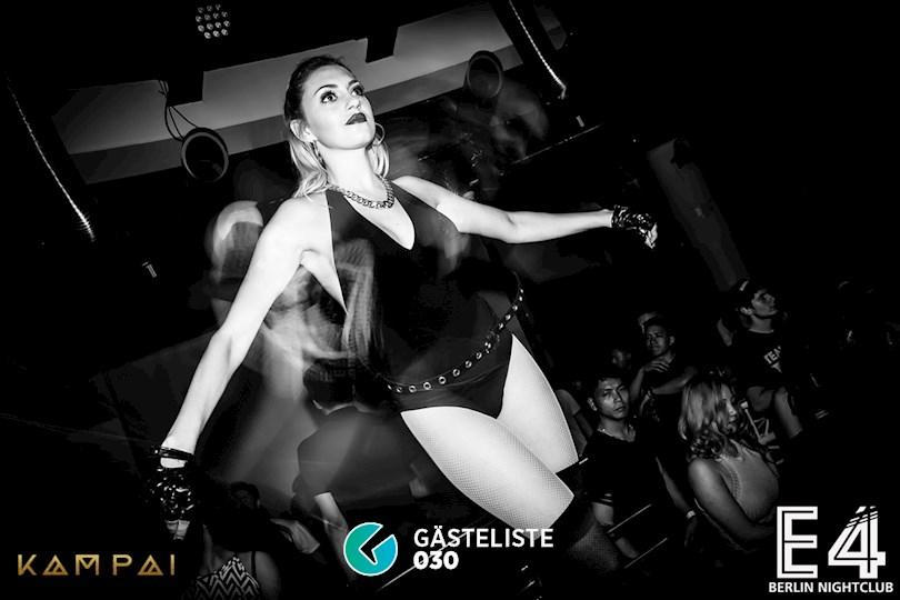 https://www.gaesteliste030.de/Partyfoto #17 E4 Club Berlin vom 28.05.2016