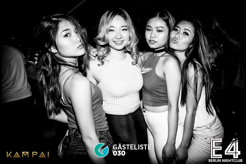 https://www.gaesteliste030.de/Partyfoto #9 E4 Club Berlin vom 28.05.2016