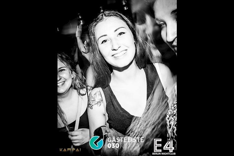 https://www.gaesteliste030.de/Partyfoto #59 E4 Club Berlin vom 28.05.2016