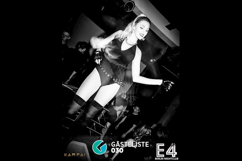 https://www.gaesteliste030.de/Partyfoto #32 E4 Club Berlin vom 28.05.2016